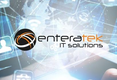 Soluciones-Tecnológicas-enteratek